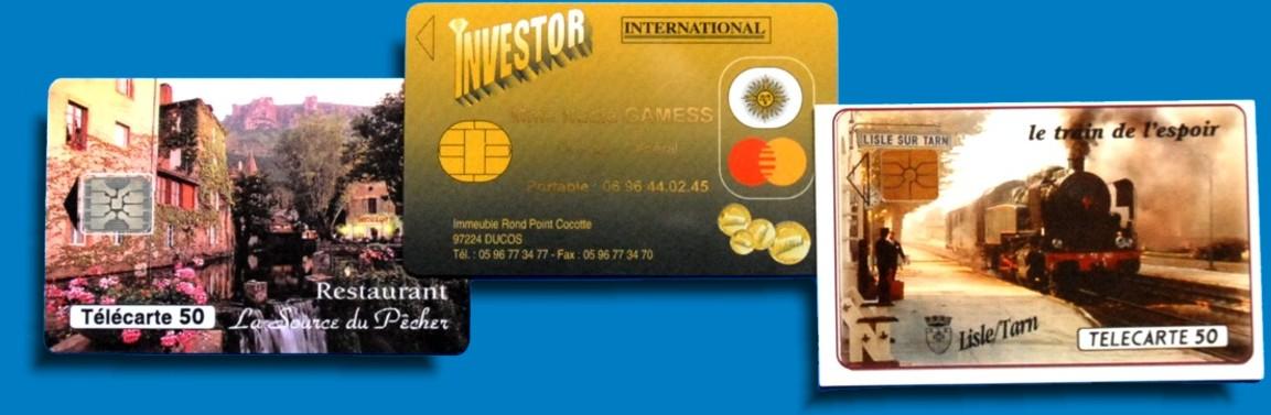 Les Cartes De Visite Sont Trs Souvent Travailles Au Format Standard Des CB Avec Coins Arrondis Mais L Cest Vraiment Une Imitation Carte Bleue