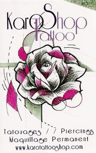 Tattoo 008